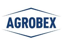 Agrobex leśna piątka