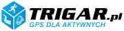 Logo Trigar