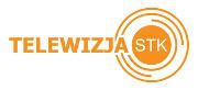 Logo Telewizji STK