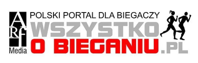 #wszystkoobieganiu.pl