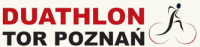 Duathlon Tor Poznań