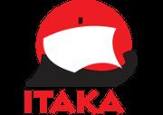 Logo Itaka