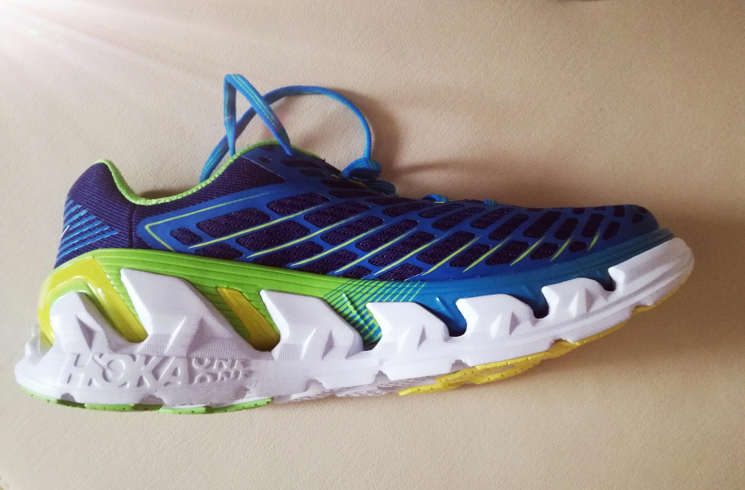 Jak wybrać buty do biegania? Dynasplinter