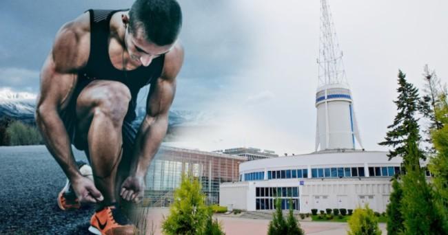 Nasz Patronat. Bieg Targowy o Puchar FIT EXPO już 26 maja!