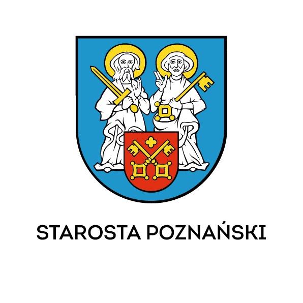 Cykl Biegów Agrobex 5/5 pod patronatem Starosty Poznańskiego