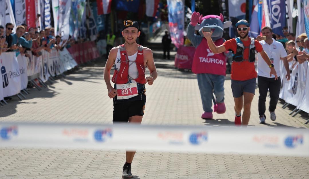 9. TAURON Festiwal Biegowy w Krynicy – Zdrój rusza już w piątek