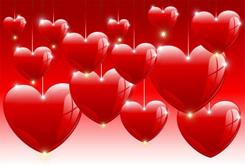 Nasz Patronat. Już pierwsze 100 osób zapisało się na  9. Bieg Czekoladowy – Słodkie Walentynki! Lodówka SMEG nagrodą w konkursie!