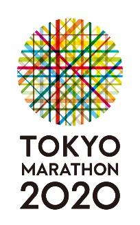 Nasz Patronat. Misja Tokyo Marathon 2020. Niemożliwe nie istnieje!