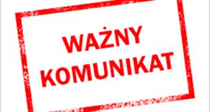 Zdrowie jest wartością nadrzędną! Zmiany terminów biegów i Duathlonu Tor Poznań.