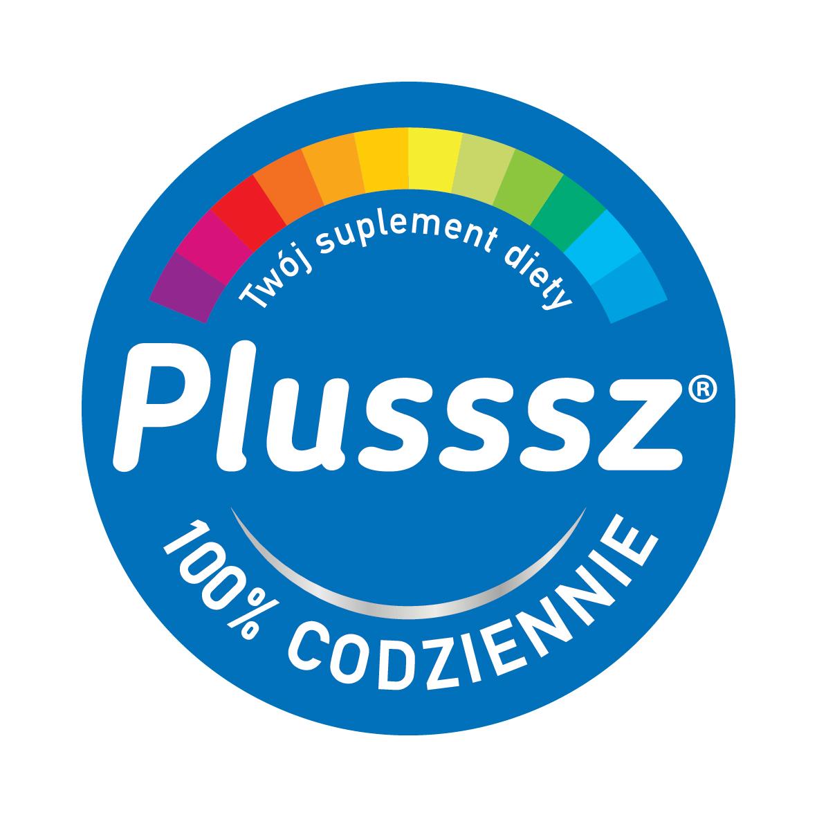 Nasz Patronat. Marka Plusssz wspiera zawodników startujących 6 września na Torze Poznań.
