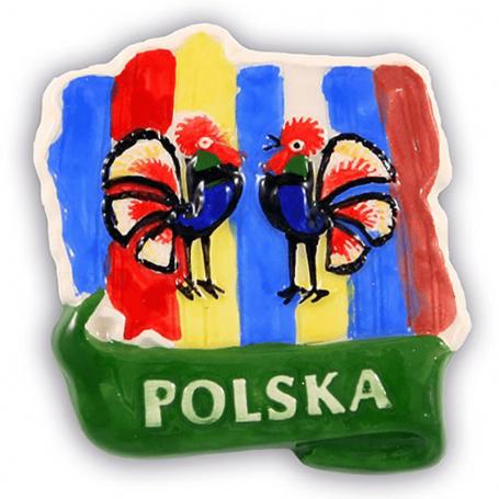 """Nasz Patronat. Znamy wyniki pierwszego etapu II Letniego Grand Prix Polski """"Biegaj i Zwiedzaj"""" #5km #10km #półmaraton."""