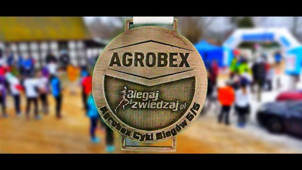 Nasz Patronat. Bezpieczna formuła XI Biegu Agrobex Zalasewska Piątka. Nie odpuszczamy końca sezonu!
