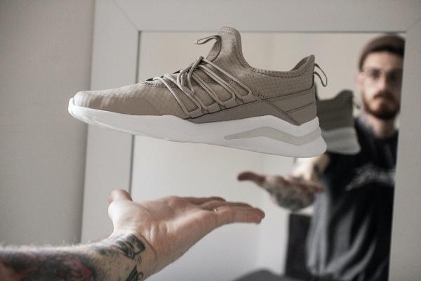 Jak dobrać odpowiednie obuwie do biegania