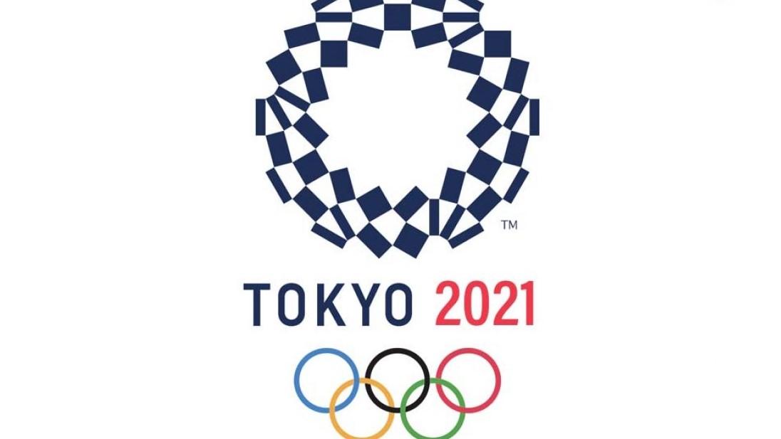 """""""Igrzyska Tokio 2020, które jednak odbędą się dopiero w tym roku, na pewno będą specyficzne"""", mówi Andrzej Kraśnicki, prezes PKOL-u."""