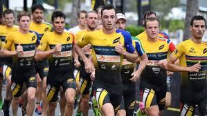 """Nasz Patronat. """"Chcę zmienić oblicze triathlonu!"""", mówi legenda triathlonu Chris McCormack"""