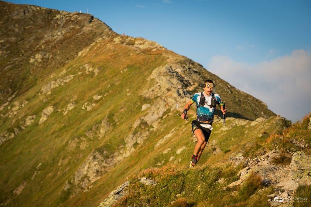 71 km Granią Tatr pokonały tylko 272 osoby!