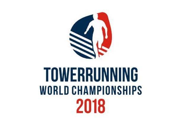 Piotr Łobodziński mistrzem świata w towerrunning! Dominika Wiśniewska – Ulfik czwarta!