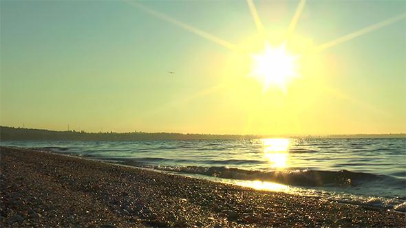 Praktyczne porady Przemka Walewskiego. Słońce też wschodzi …