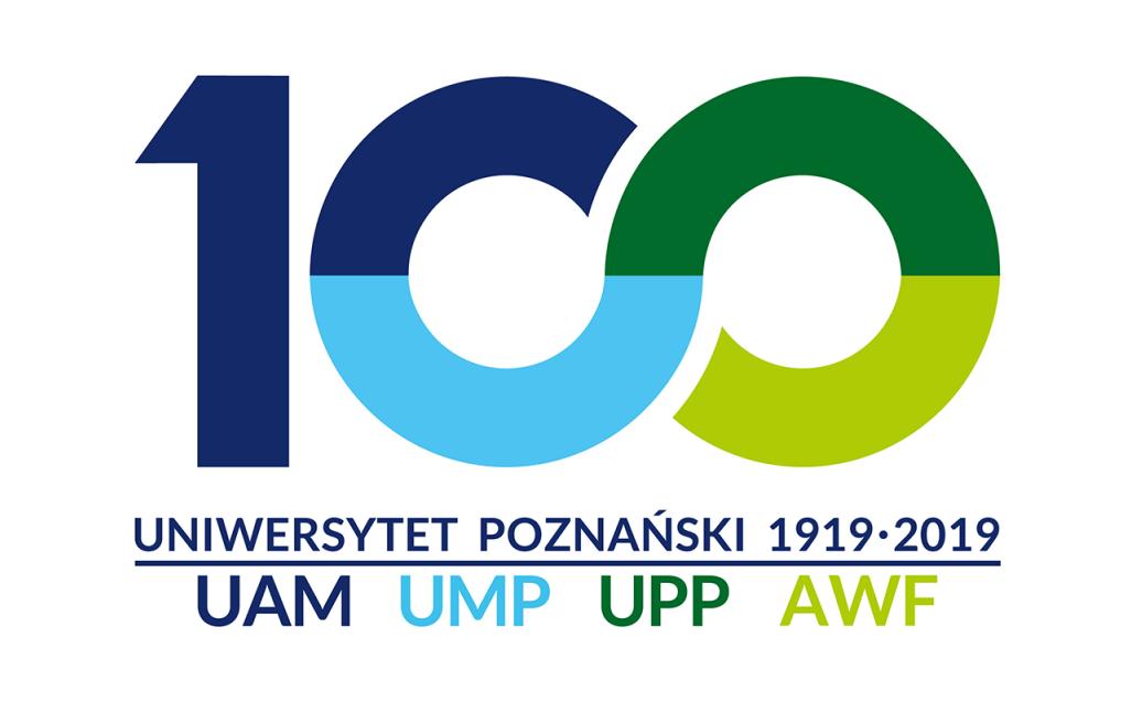Wyjątkowy Półmaraton 100-lecia Uniwersytetu Poznańskiego!