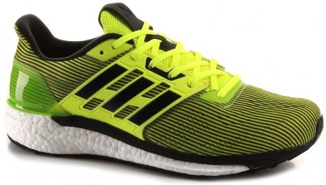 Pierwsze buty do biegania – co warto kupić?