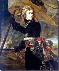 Praktyczne porady Przemka Walewskiego. Bądź jak Napoleon!