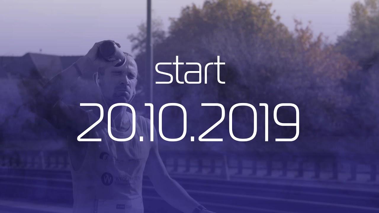 Przygotowania do 20. PKO Poznań Maratonu na finiszu!