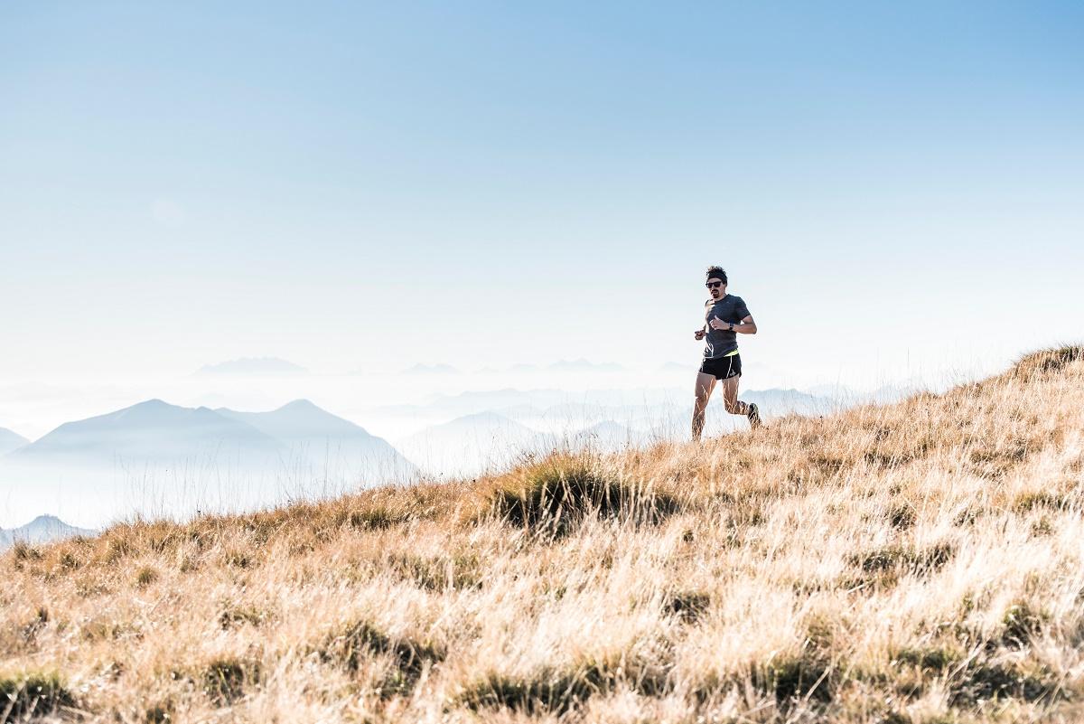 Przydatne akcesoria do biegania – w co warto zainwestować?