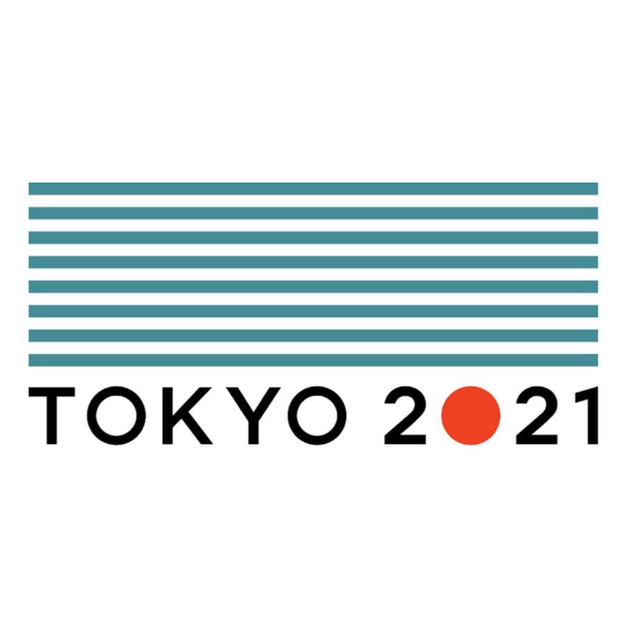 Letnie Igrzyska Olimpijskie przełożone na 2021 rok!